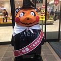 20161016_Kita_Kyushu_101.jpg
