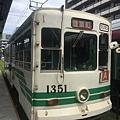 20161016_Kita_Kyushu_112.jpg
