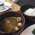 20161017_Beppu_Yufuin_017.jpg