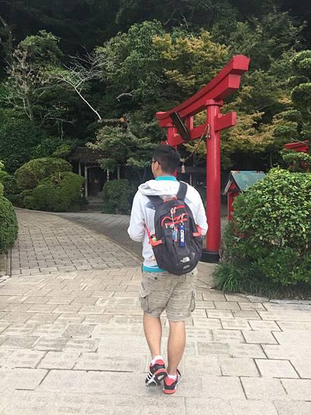 20161017_Beppu_Yufuin_081.jpg