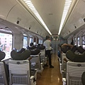 20161017_Beppu_Yufuin_184.jpg