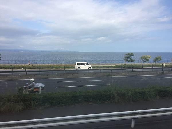 20161017_Beppu_Yufuin_197.jpg