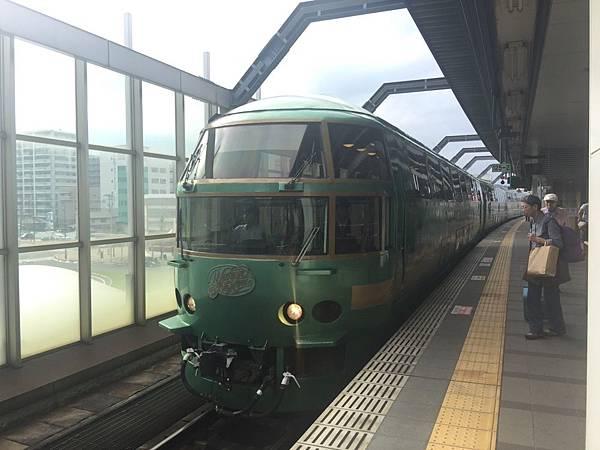 20161017_Beppu_Yufuin_211.jpg
