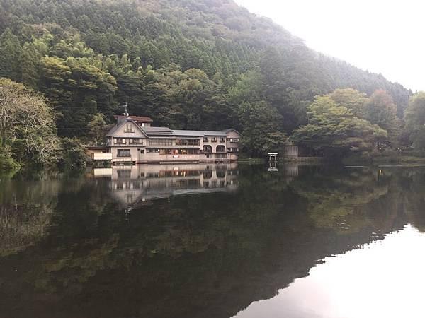 20161017_Beppu_Yufuin_236.jpg
