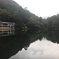 20161017_Beppu_Yufuin_240.jpg