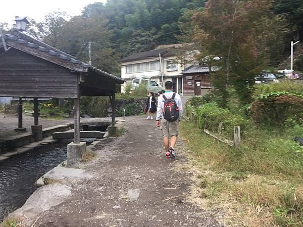 20161017_Beppu_Yufuin_254.jpg