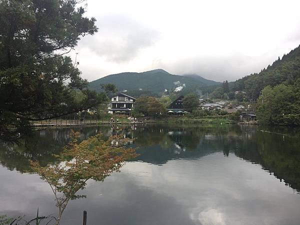 20161017_Beppu_Yufuin_286.jpg