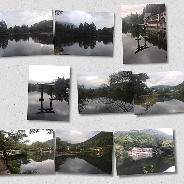 20161017_Beppu_Yufuin_301.jpg