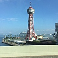 20161018_Kokura_Shimonoseki_042.jpg