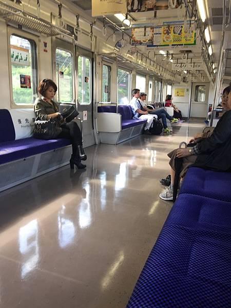 20161018_Kokura_Shimonoseki_072.jpg