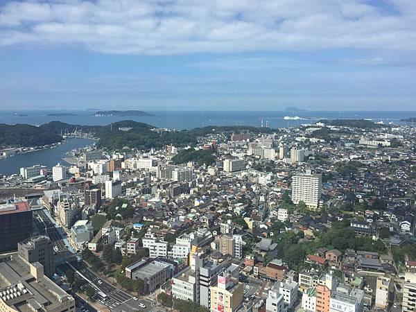20161018_Kokura_Shimonoseki_138.jpg