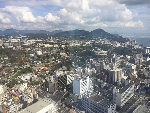 20161018_Kokura_Shimonoseki_148.jpg