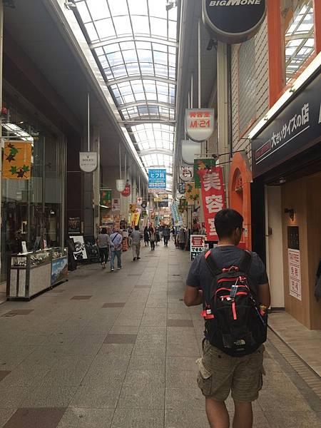 20161018_Kokura_Shimonoseki_193.jpg