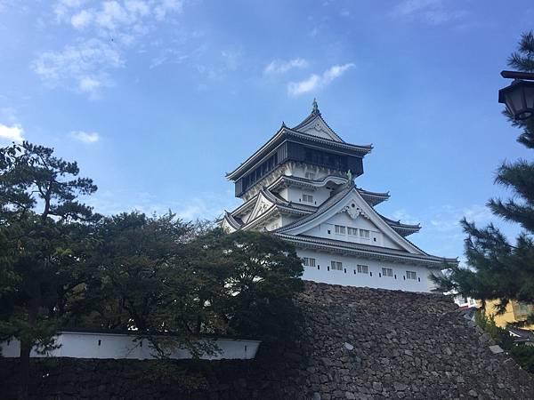 20161018_Kokura_Shimonoseki_203.jpg