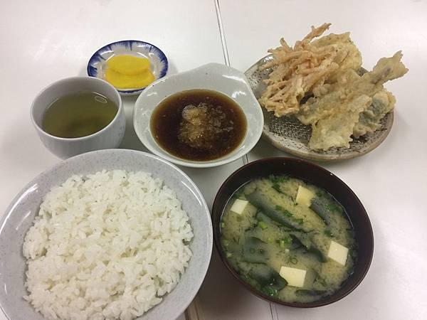 20161018_Kokura_Shimonoseki_201.jpg
