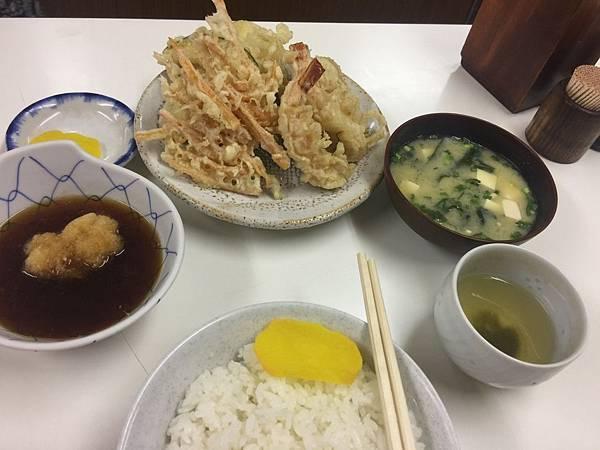 20161018_Kokura_Shimonoseki_202.jpg