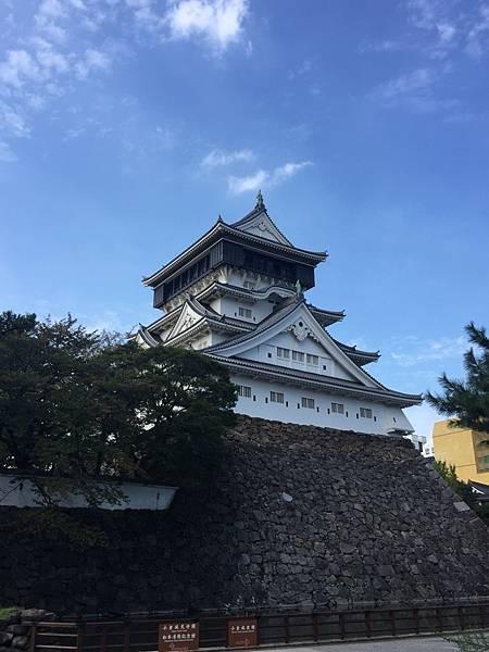 20161018_Kokura_Shimonoseki_206.jpg