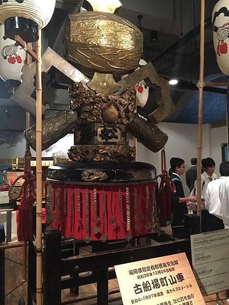 20161018_Kokura_Shimonoseki_212.jpg