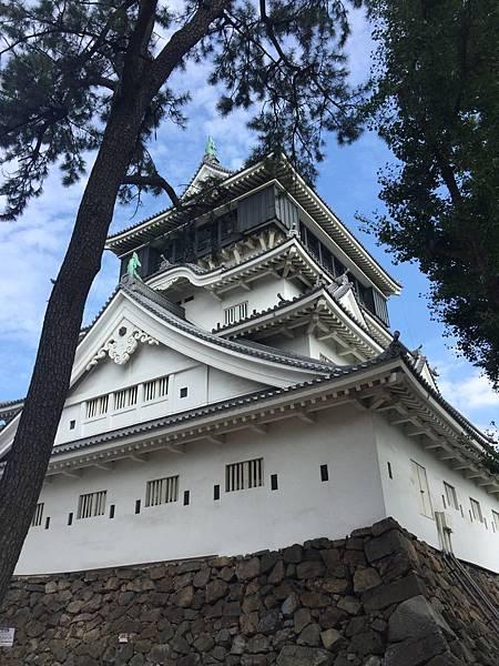 20161018_Kokura_Shimonoseki_236.jpg