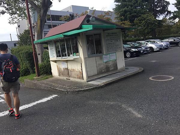 20161018_Kokura_Shimonoseki_238.jpg