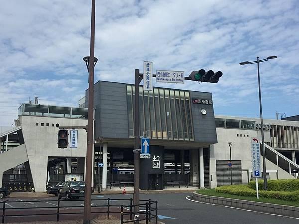 20161018_Kokura_Shimonoseki_244.jpg