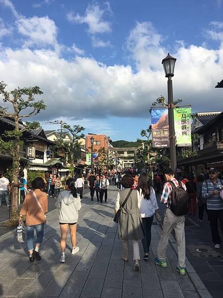 20161018_Kokura_Shimonoseki_284.jpg