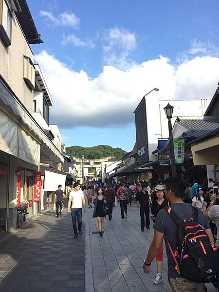 20161018_Kokura_Shimonoseki_294.jpg