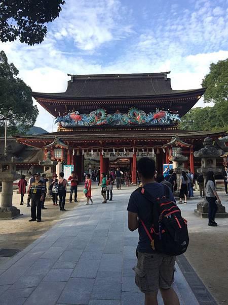 20161018_Kokura_Shimonoseki_310.jpg