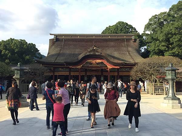 20161018_Kokura_Shimonoseki_316.jpg
