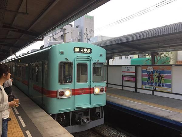 20161018_Kokura_Shimonoseki_347.jpg
