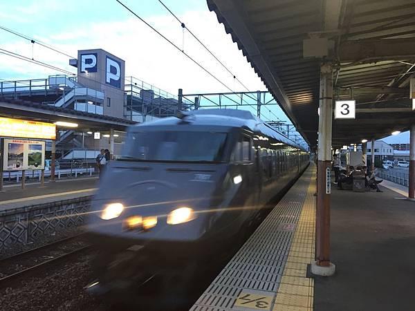 20161018_Kokura_Shimonoseki_360.jpg