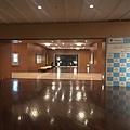 20161018_Hilton_Fukuoka_Wedding_02.jpg