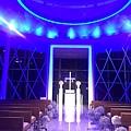 20161018_Hilton_Fukuoka_Wedding_10.jpg
