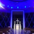 20161018_Hilton_Fukuoka_Wedding_19.jpg