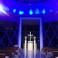 20161018_Hilton_Fukuoka_Wedding_20.jpg