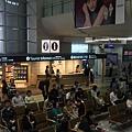 20161019_Fukuoka_airport_010.jpg
