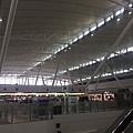 20161019_Fukuoka_airport_014.jpg