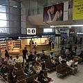 20161019_Fukuoka_airport_011.jpg