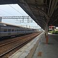 20160831_Kaohsiung_001.jpg