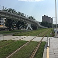 20160831_Kaohsiung_053.jpg
