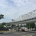 20160831_Kaohsiung_062.jpg