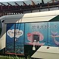20160831_Kaohsiung_066.jpg
