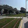 20160831_Kaohsiung_077.jpg