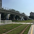 20160831_Kaohsiung_080.jpg