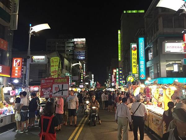 20160831_Kaohsiung_224.jpg