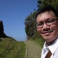 Kenting_20110604073.jpg