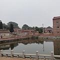 Kinmen_20110502006.jpg