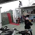 Kinmen_20110502068.jpg