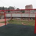 Kinmen_20110502032.jpg