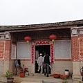 Kinmen_20110502008.jpg